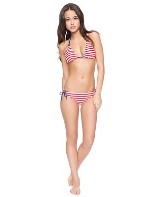 forever 21 swimwear Top 7 Arizona Swimwear Stores