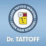 dr tattoff logo