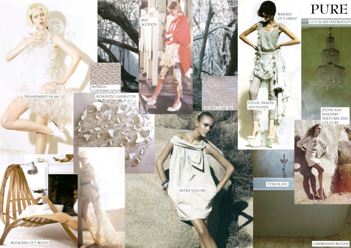 5 Ways to Beat a Fashion Funk