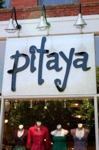 Shop that Sizzles: Pitaya