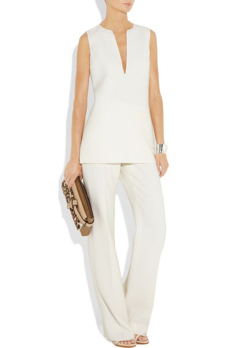 what to wear on a cruise evening wear