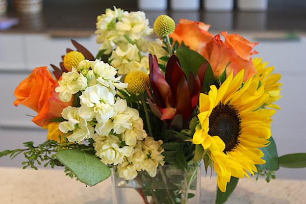 diy wedding flowers community florist arizona