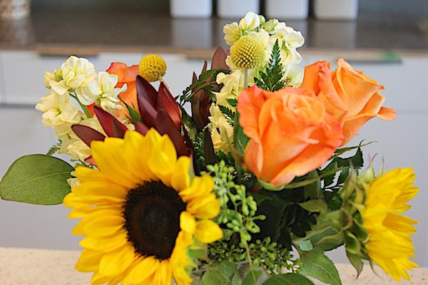 diy wedding flowers community florist