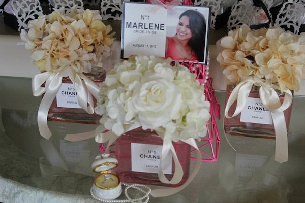 132346 10101843334509761 1956051108 o {Wedding Wednesday} My Bridal Shower
