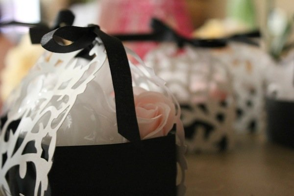 178227 10101843342059631 278445280 o {Wedding Wednesday} My Bridal Shower