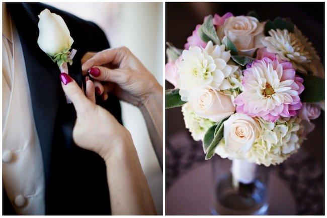 wedding flowers arizona community florist