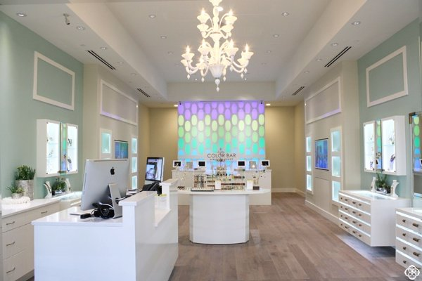 kendra scott color bar