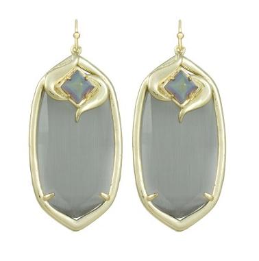kendra scott earrings giveaway