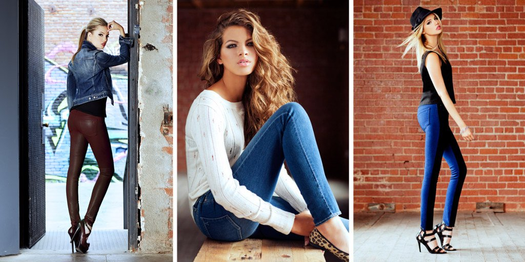 articles of society jeans giveaway