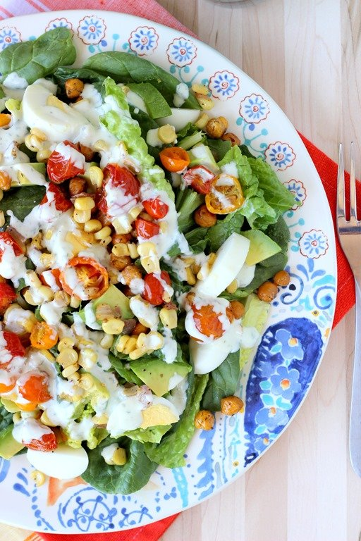 Roasted-Corn-Tomato-Summer-Salad-60