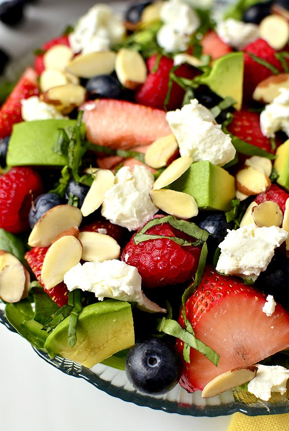 Triple-Berry-Summer-Salad-02_mini