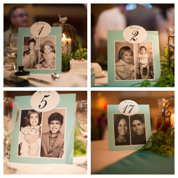 unique-wedding-table-numbers-590x590