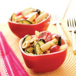 best pasta salad recipes