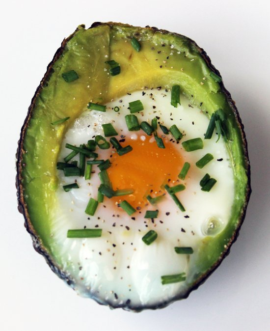 {Foodie Fridays} Eight Amazing Avocado Recipes