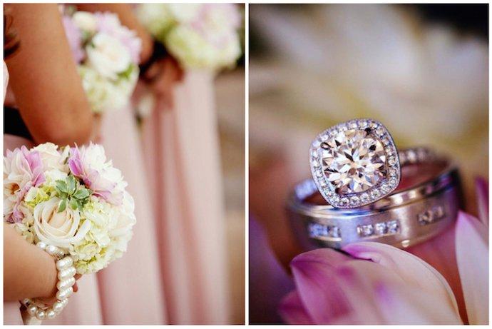 cream-blush-wedding-inspiration
