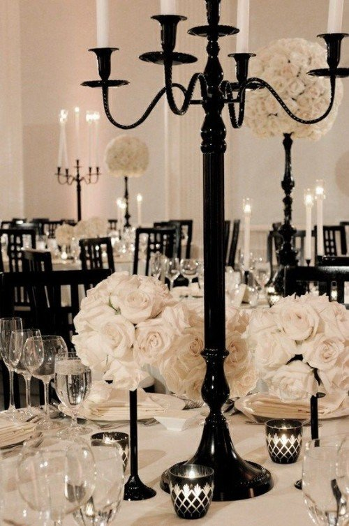 spooky-but-elegant-halloween-wedding-table-settings-24-500x754