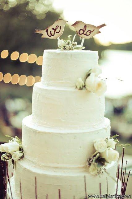 Burlap purple lavender violet rustic outdoor organic eco friendly wedding bride bridal 4