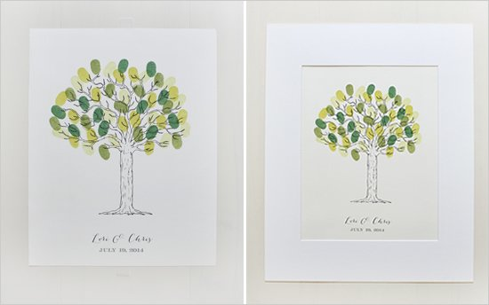 {Wedding Wednesday} My 10 Favorite Wedding Printables