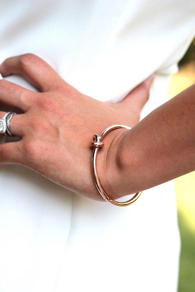 kate spade new york bracelet
