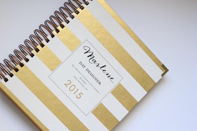 whitney english day designer review