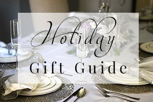 holiday-gift-guide-button