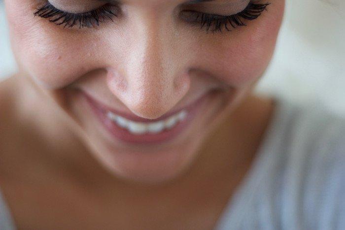 maybelleine lash sensational luscious mascara review