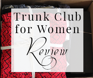 trunk-club-review