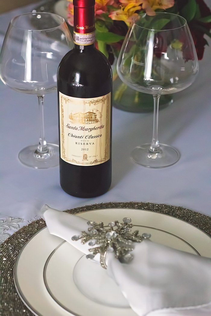 Easy Last Minute Holiday Entertaining Tips
