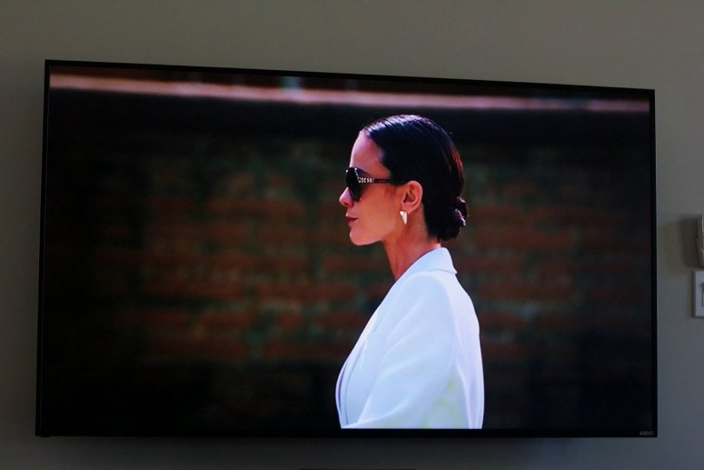Queen of the south on netflix