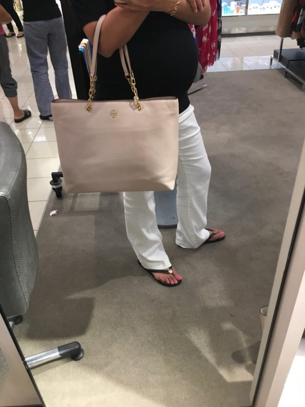 Tory Burch Tote Nordstrom Anniversary Sale 2017.