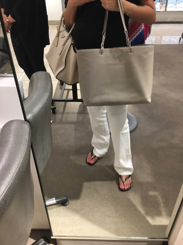 Tory Burch Tote Nordstrom Anniversary Sale