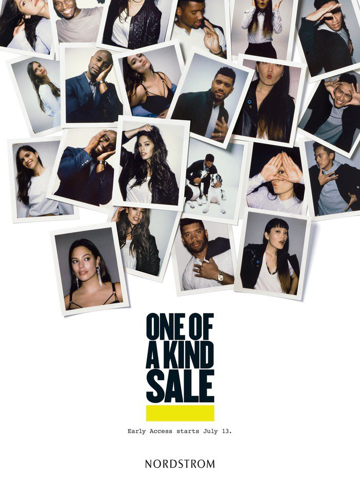 nordstrom anniversary sale 2017 preview and catalog. Click to shop the best sale of the year