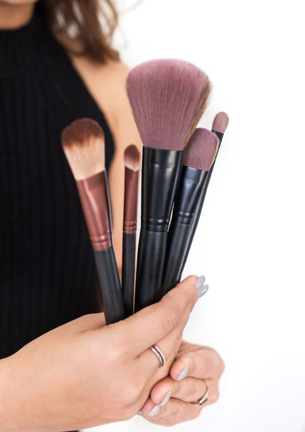 Best Makeup Gifts 2017