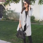 7 Cute Cardigan Outfits for Spring