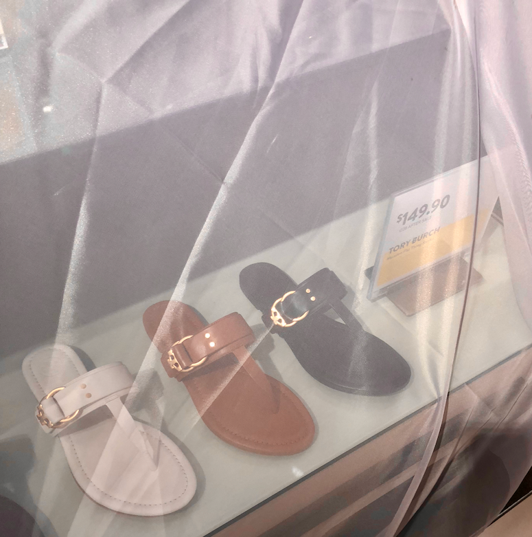 tory burch sandals nordstrom anniversary sale 2018 sneak peek