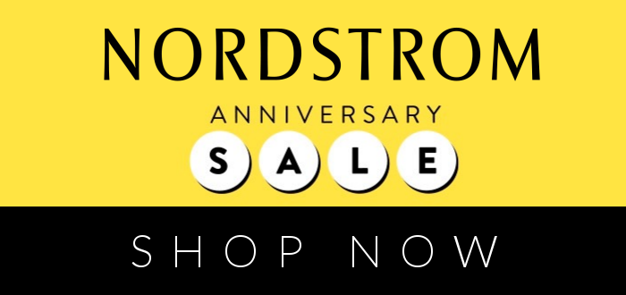 shop nordstrom anniversary sale 2018 picks