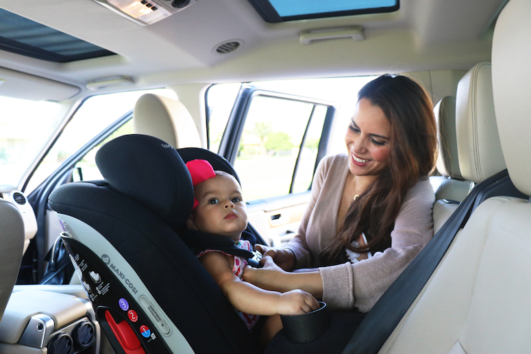 maxi-cosi magellan 4 in 1 car seat review