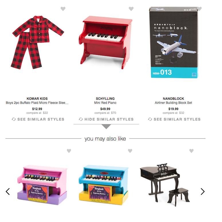 shop tjmaxx.com kids christmas gifts