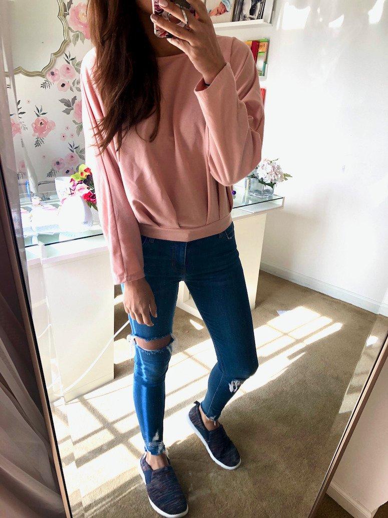 amazon sweaters under $50